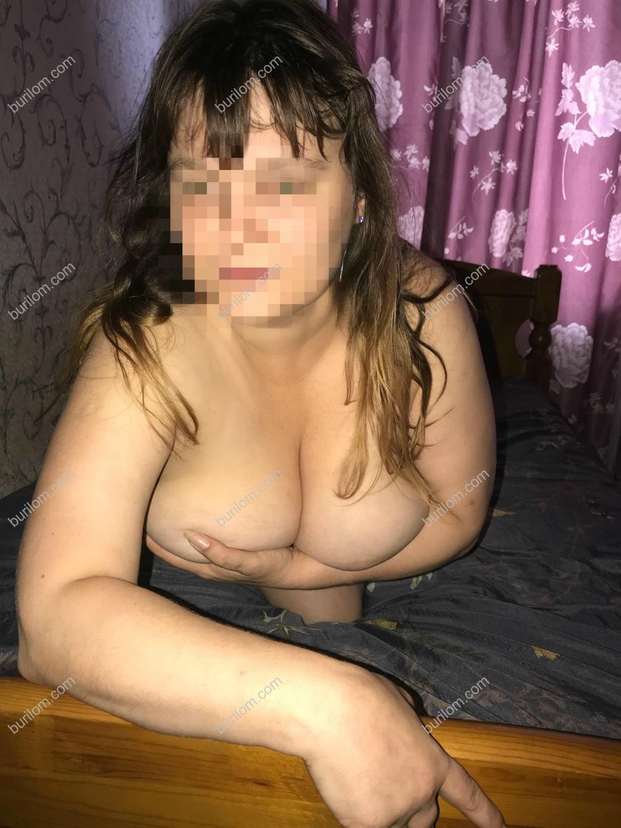 Проститутки Гольянова